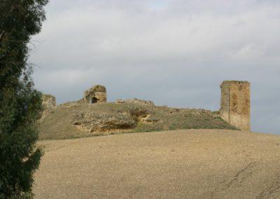 Galería Castillo 4