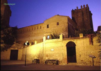 Galería Castillo