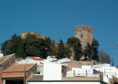 Galería Castillo 2