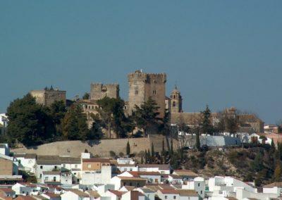 Galería Castillo 3