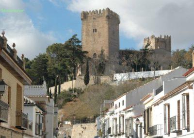 Galería Castillo 6