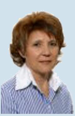 Ángeles Llamas Mata