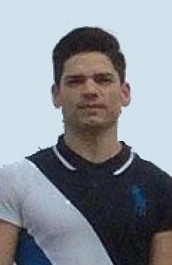 Francisco Serrano Carmona 1