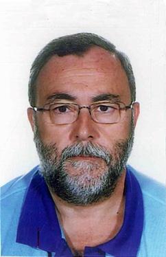 José Díaz Díaz