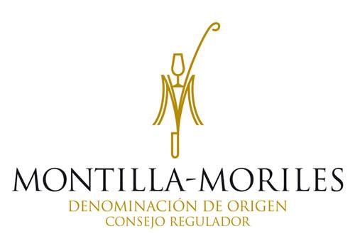 Seminario Profesional en torno al vino Pedro Ximénez