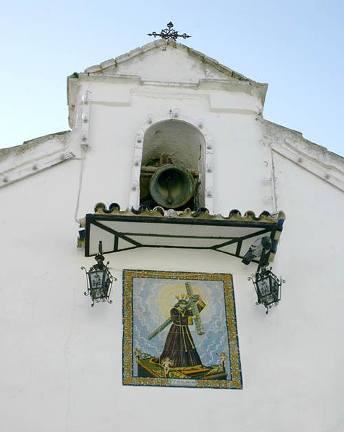 Ermita Jesús Nazareno 3