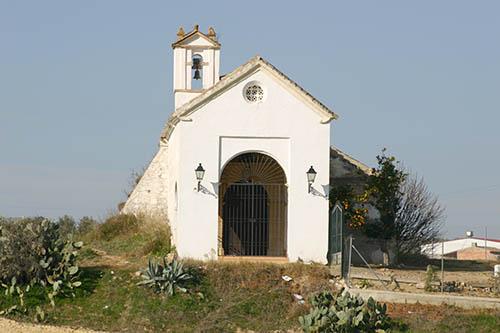 Ermita San José 1