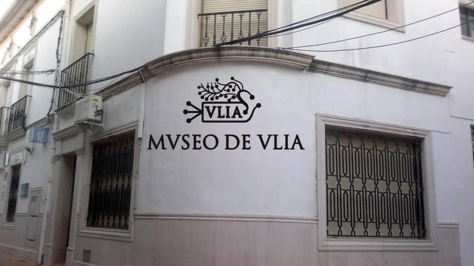 Museo nuevas instalaciones