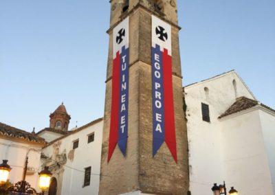 Fundación de Montemayor 3