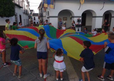 Fundación de Montemayor 19