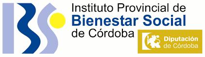 Instituto Provincial de Bienestar Social  1