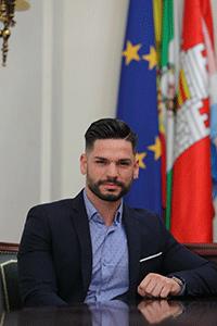 D. FRANCISCO SERRANO CARMONA