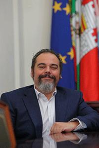 D. ANTONIO SOTO CARMONA
