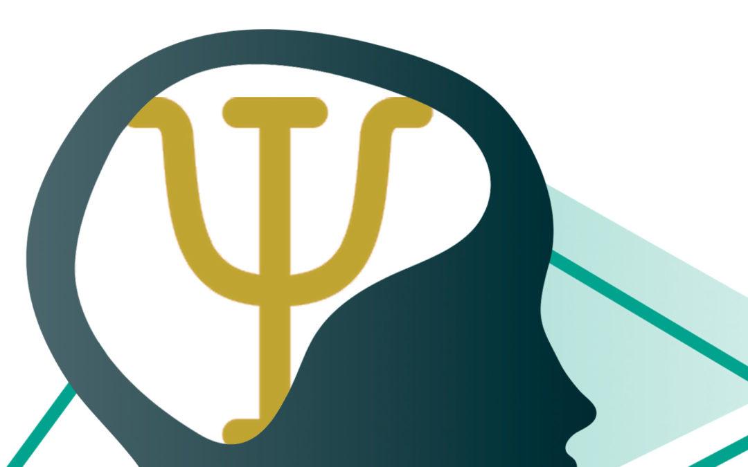 Campaña de información y atención psicológica