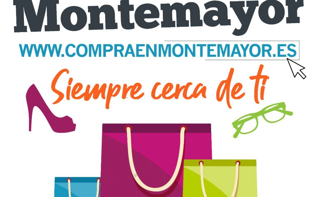 Compra en Montemayor