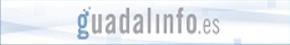 Enlace Guadalinfo
