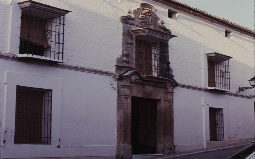 Casa grande 2