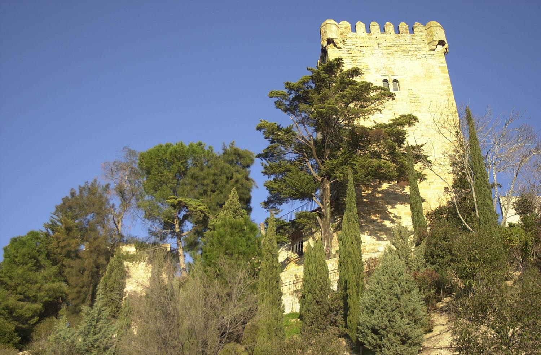 Castillo ducal 3