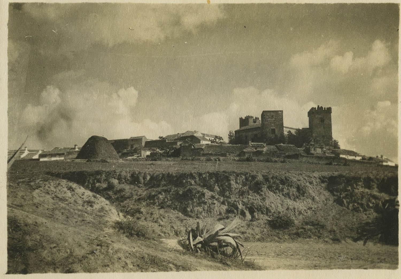 Castillo ducal 4