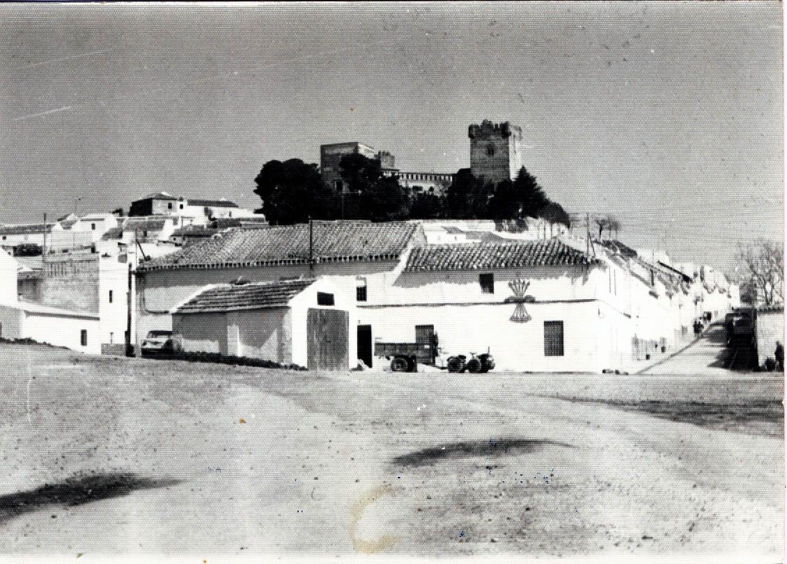 Castillo ducal 5