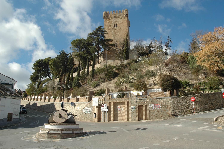 Castillo ducal 6