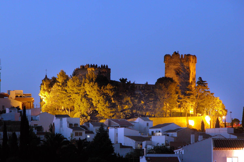 Castillo ducal 7