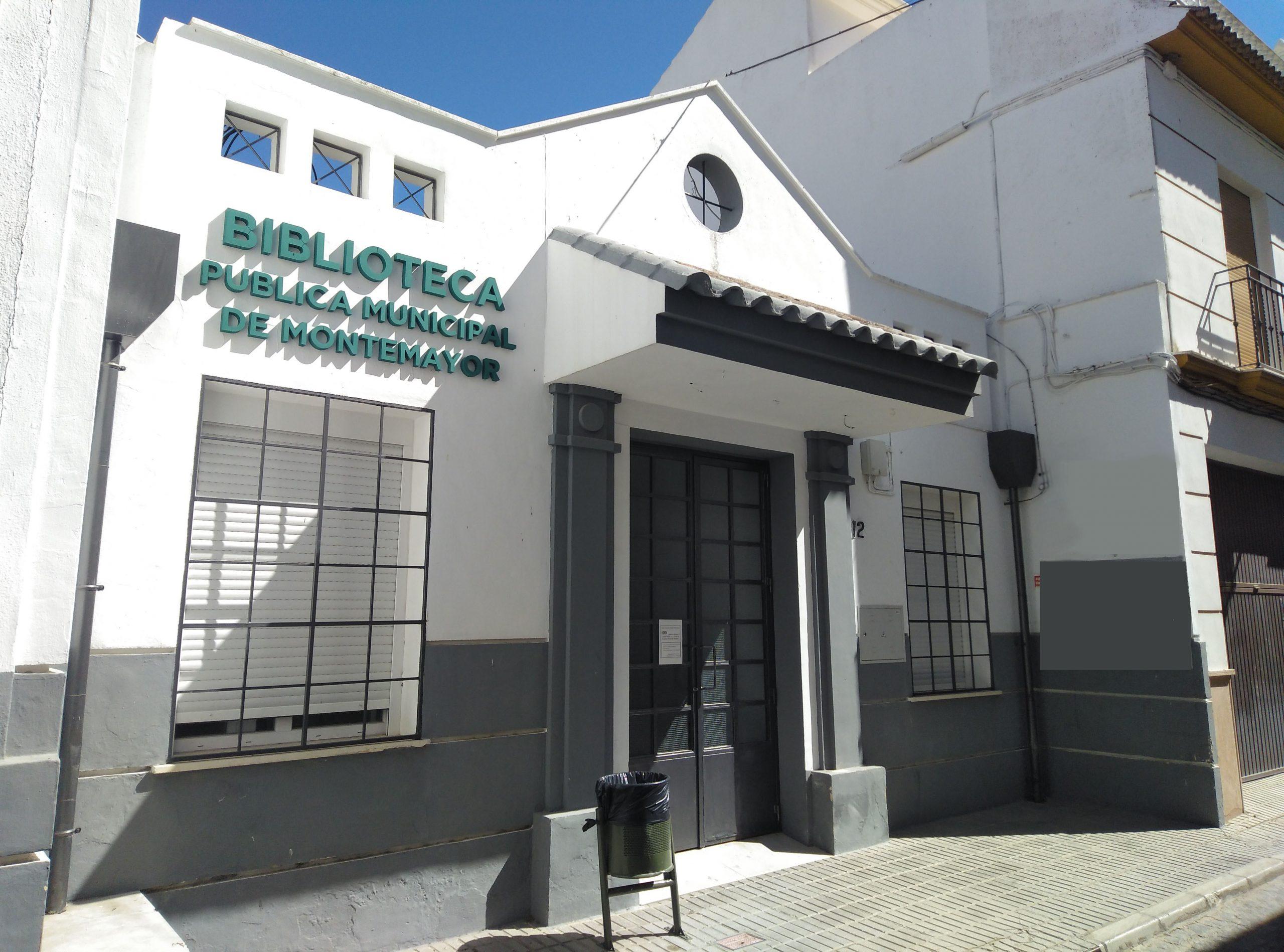 Centro de adultos 2