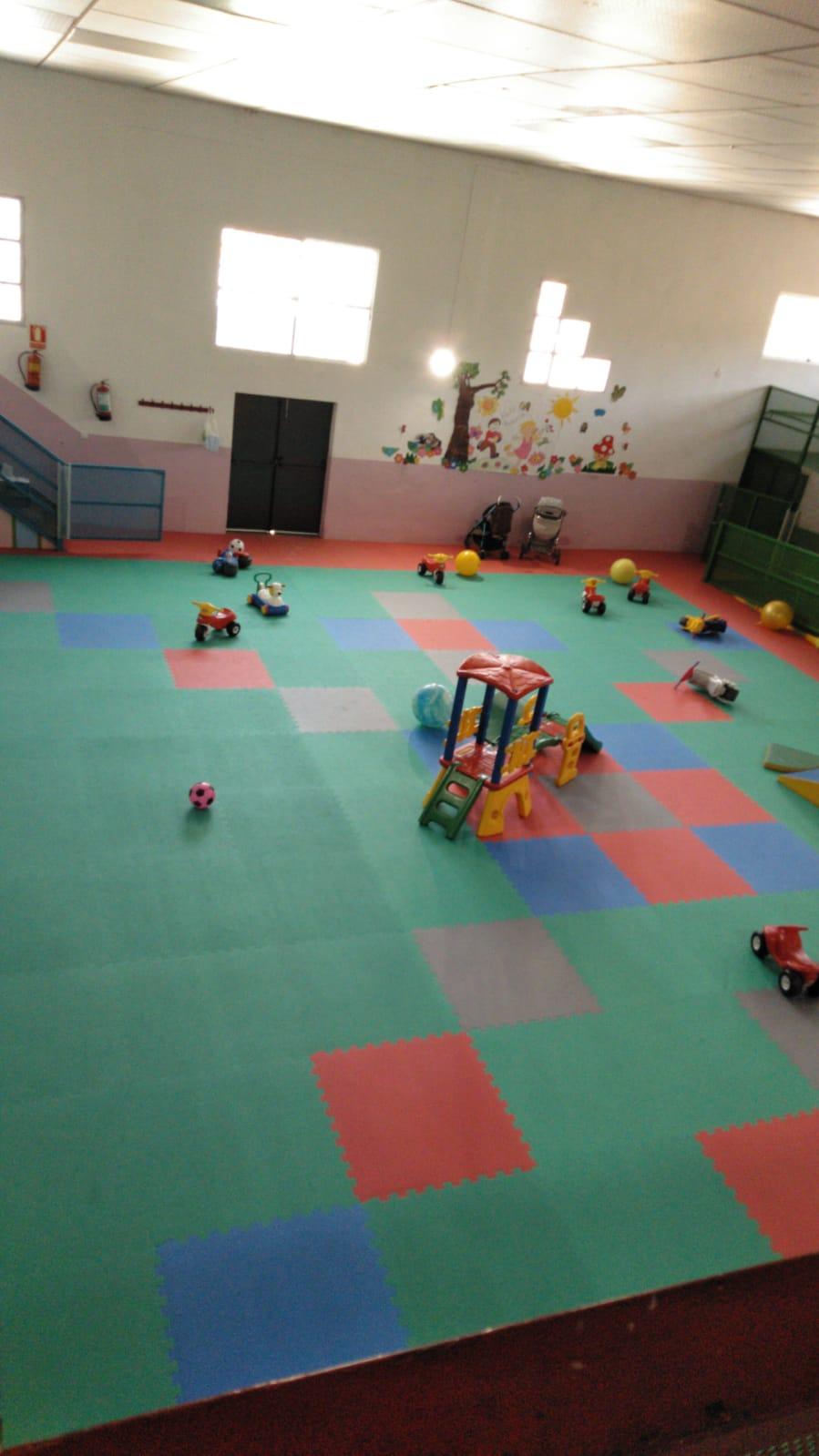 Escuela infantil 6