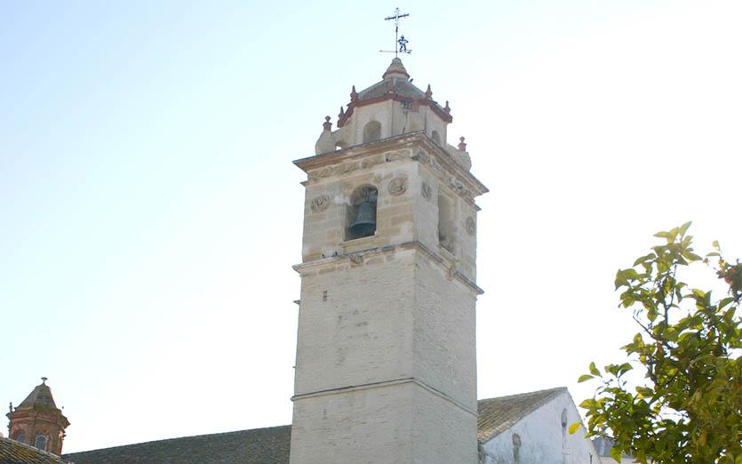 Parroquia de la Asunción 1