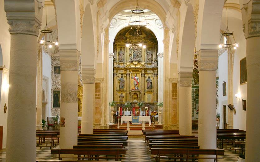 Parroquia de la Asunción 3
