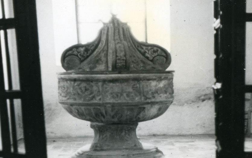Parroquia de la Asunción 6