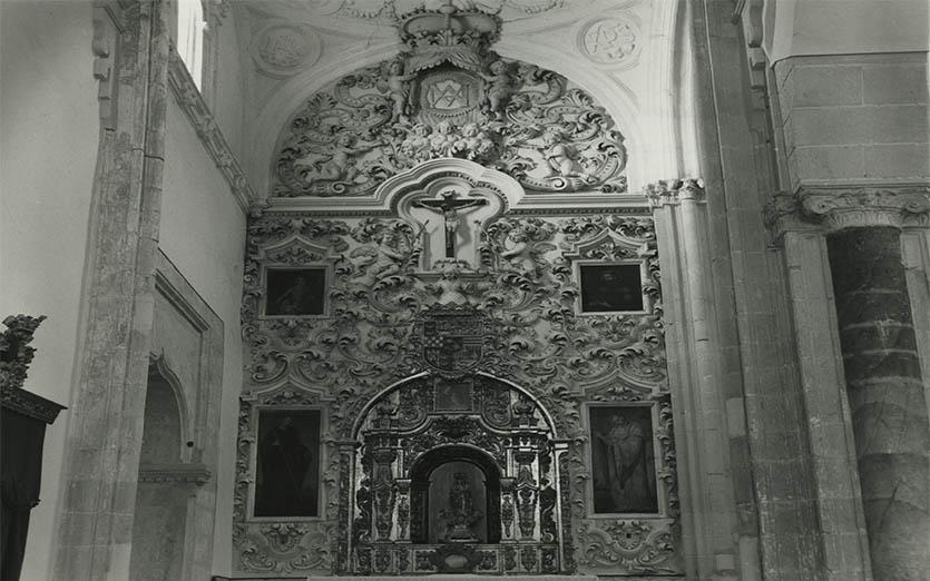Parroquia de la Asunción 7