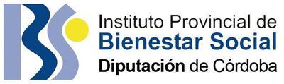 Enlace IPBS