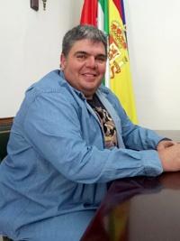 D. ÁNGEL TORRES CÓRDOBA