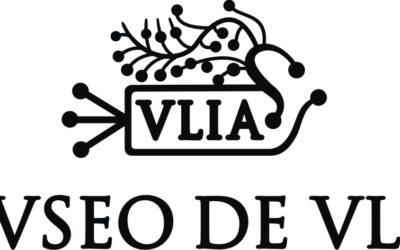 Presentación Web Museo de Ulía de Montemayor